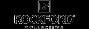 Rockford Collection logo