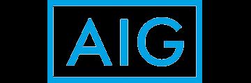 Travel Guard logo