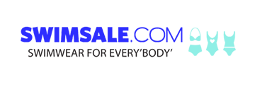 Swimsale.com logo