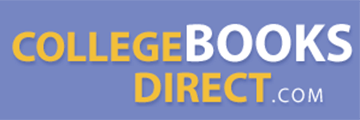CollegeBooksDirect.com logo