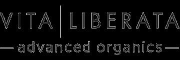 VITA LIBERATA logo