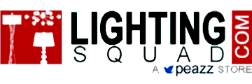 Lighting Squad logo
