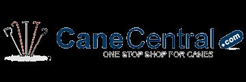 CaneCentral logo
