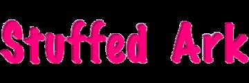 Stuffed Ark logo