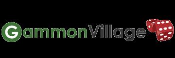 GammonVillage logo
