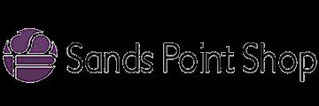 Sands Point Shop logo