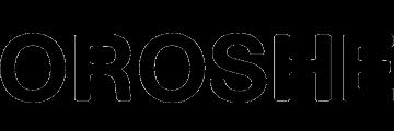OROSHE logo