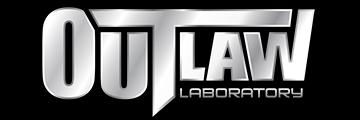 Outlaw Laboratory logo