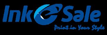 InkEsale logo