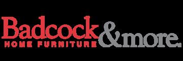 Badcock & more logo