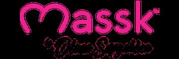 Massk logo