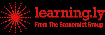 learning.ly logo