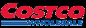 Costco Checks logo