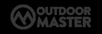 OUTDOOR MASTER logo