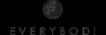 EVERYBODI logo