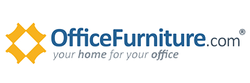OfficeFurniture.com logo