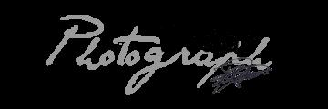 ILLUSION PHOTOGRAPH logo
