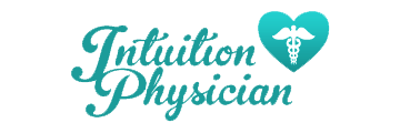 Intuition Physician logo