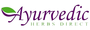 Ayurvedic Herbs Direct logo