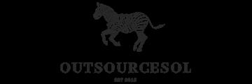 OutSourceSol logo