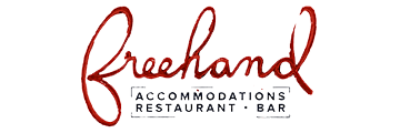 Freehand Hotels logo