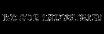 ROGUE INDUSTRIES logo