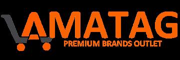 AMATAG logo