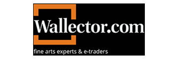 Wallector logo
