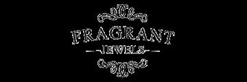 Fragrant Jewels logo