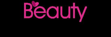 Beauty BigBang logo