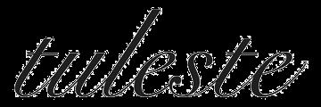 Tuleste logo