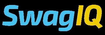 Swag IQ logo