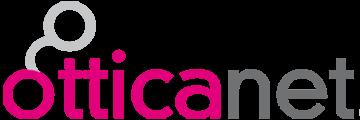 Otticanet logo