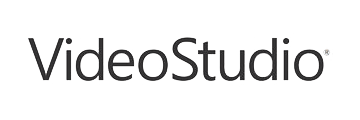 VideoStudio logo