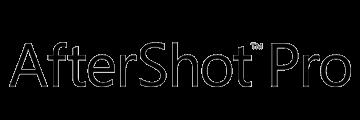AfterShot Pro logo