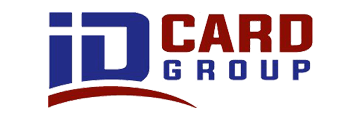 ID Card Group logo