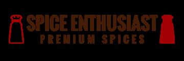Spice Enthusiast logo