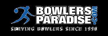 BowlersParadise.com logo