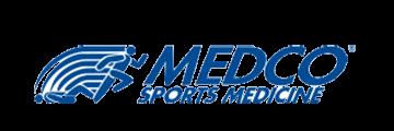 MEDCO logo