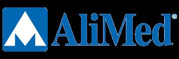 AliMed logo