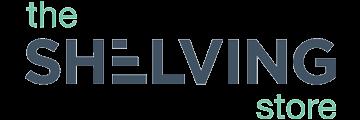 The Shelving Store logo