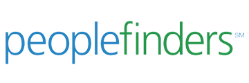 peoplefinders.com logo