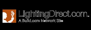 LightingDirect logo