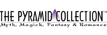 Pyramid Collection logo