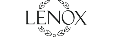 Lenox logo