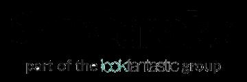 SkinCareRx logo