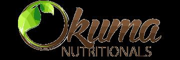 Okuma Nutritionals logo