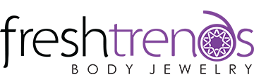 FreshTrends logo