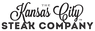 Kansas City Steaks logo