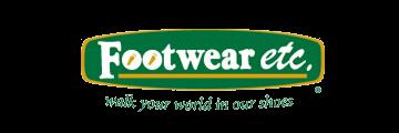 Footwear Etc logo